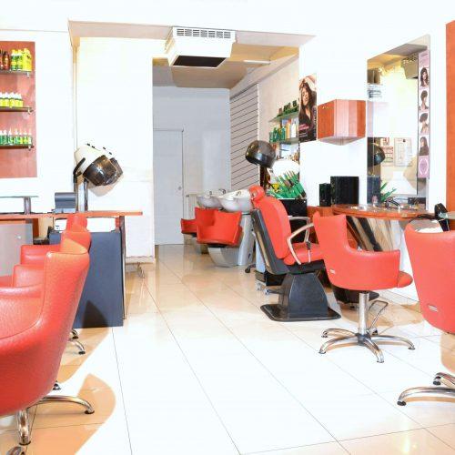 Locks Twists Tresses Salon Votre Salon De Coiffure Afro à