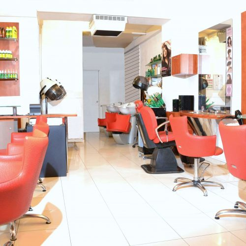 salon de coiffure afro paris 18