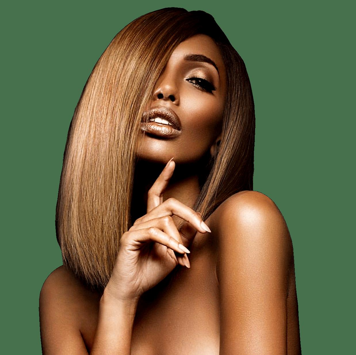 Salon de coiffure afro, antillais, américain