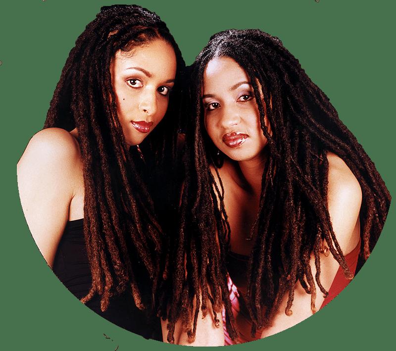 Salon De Coiffure Afro Antillais Americain Locks Twists Tresses